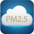 Air Quality Index – International Air Quality and Pollution Index