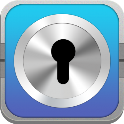 Data Vault icon