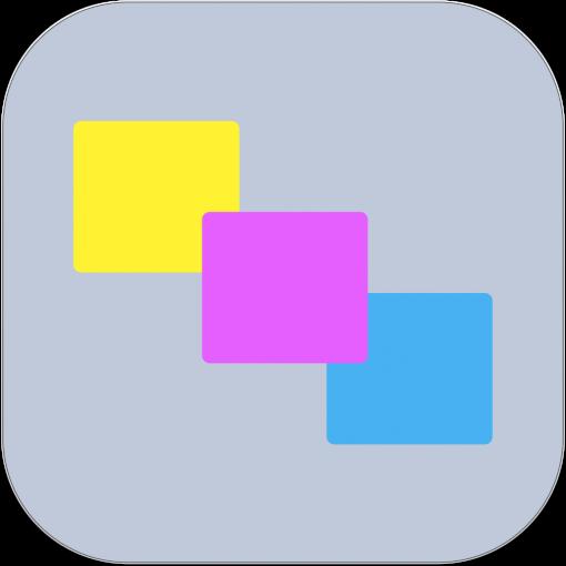 Dock Designer for iOS 7