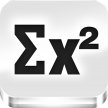 CAS Calc P11 – Scientific Graphing Calculator for Math and Science