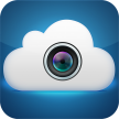 Air Camera +, Live Streaming for Camera and Voice