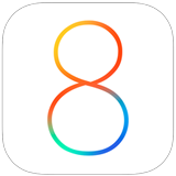 iOS 8 Installation and How To