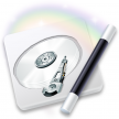 Disk Cleaner for Mac