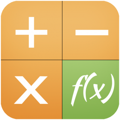 scientific iPad calculator