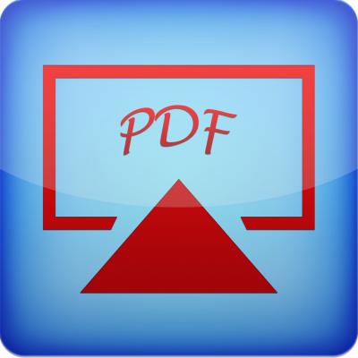 Air pdf - pdf converter