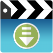 Movie Butler – The Movie Download Tool