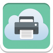 Air Printer, the iOS File Manager