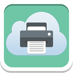 Air Printer iOS File Manager