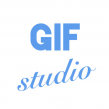 Gif Studio – Awesome Gif Creator for iOS