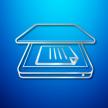 Document Manager – Scan Convert Edit