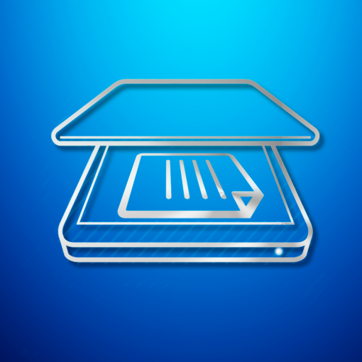 iOS Document and File Manager