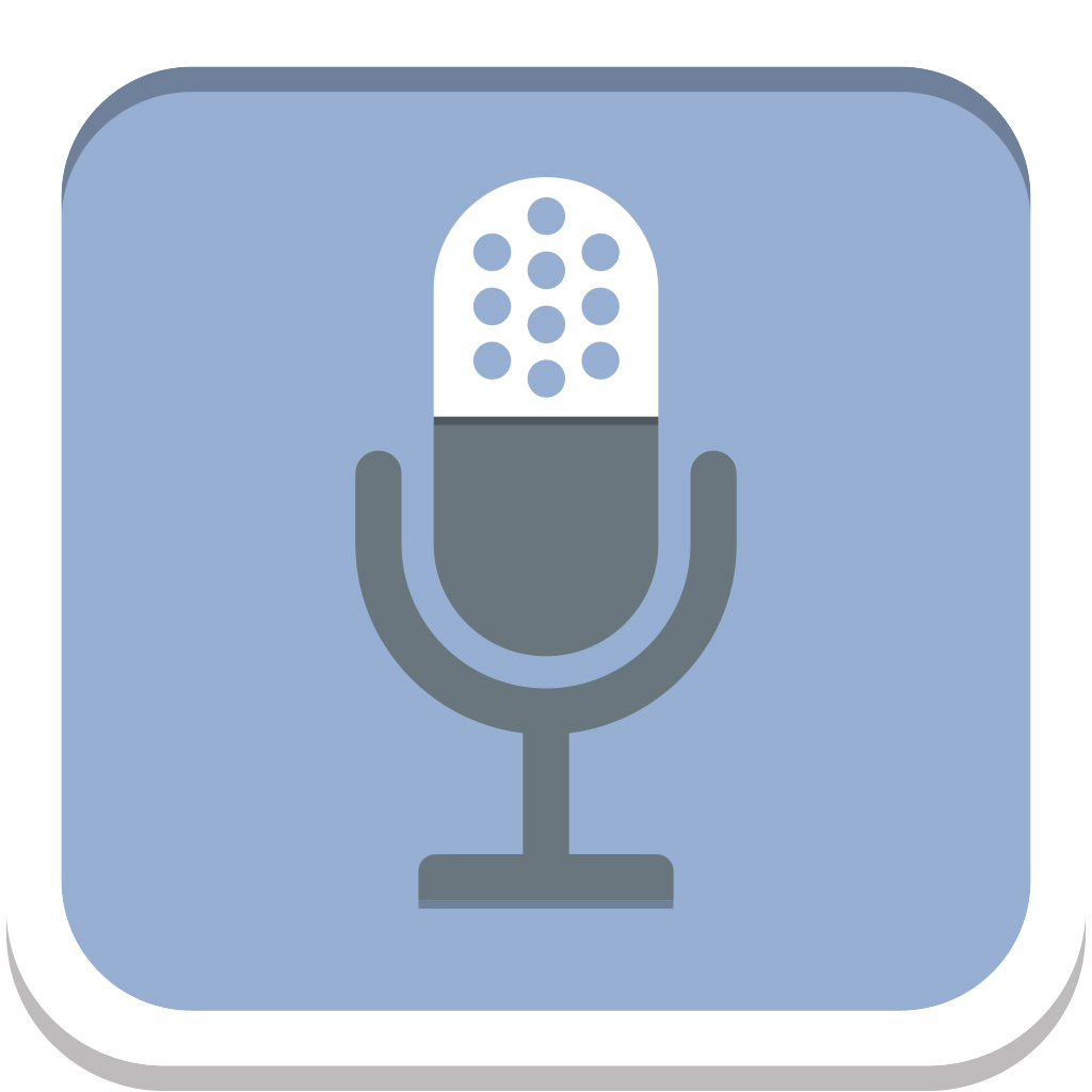 Air Tooth Mic - DSP unleashed - Apps by Pilcrow for iOS, OS X and tvOS